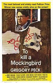 ToKillAMockingbirdposter2