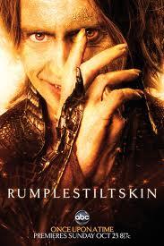 OnceUponATime-Rumplestiltskin