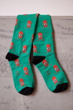 Socks Thursday