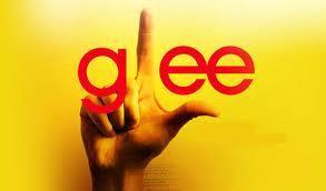 Glee logo