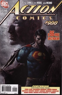 3 Supes Action 900
