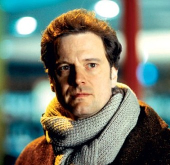 Colin Firth Love Actually