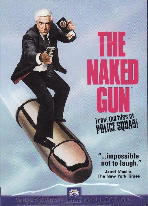 Naked Gun 1