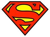 Superman S Symbol