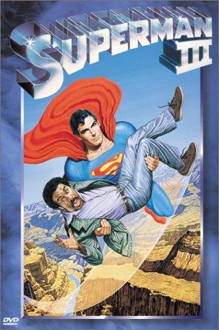 Superman 3 Movie 2