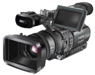 camera2(3)