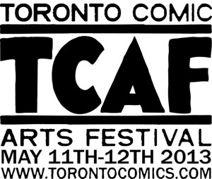 TCAF2013-small