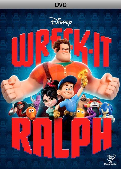 wreck-it-ralph-dvd-cover-04