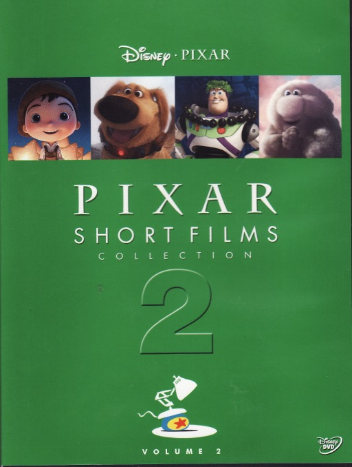 PixarShorts2