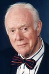 Pierre Berton 1