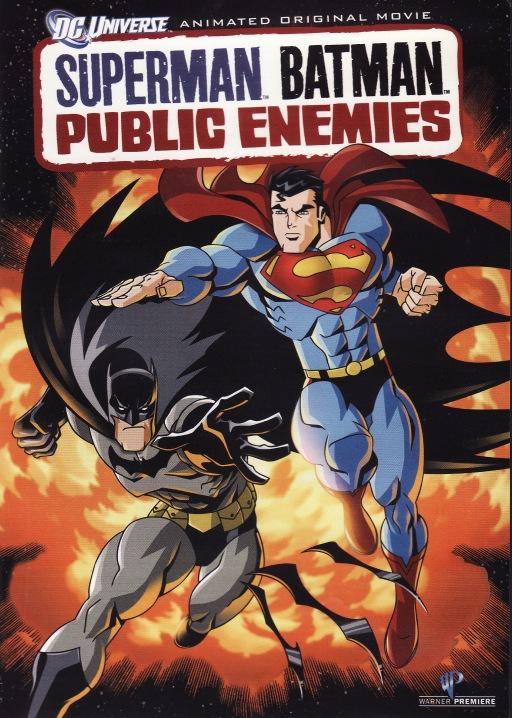 SupermanBatmanPublic
