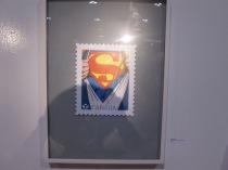 Superman by Byrne!!