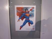 Superman by Rocafort!!