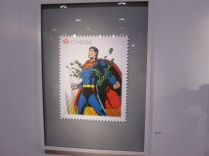 Superman by Adams!!