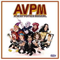 AVPM Toon