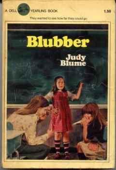 Blubber 2