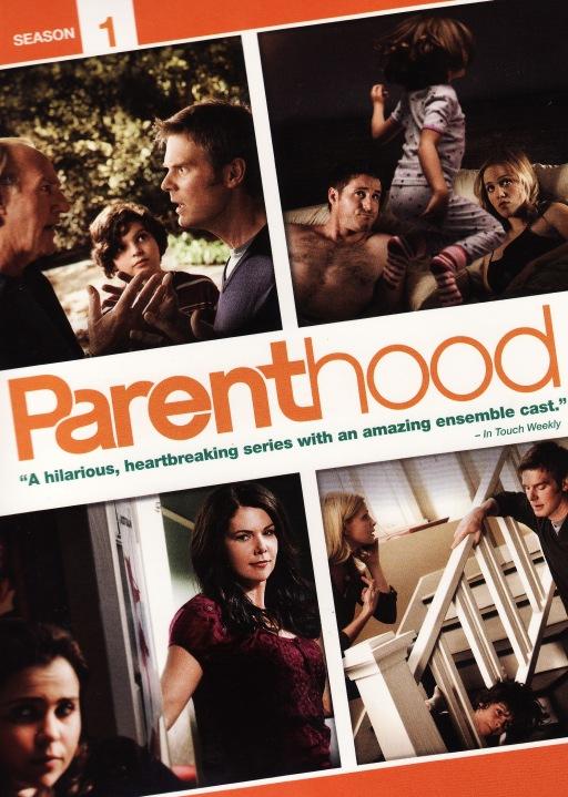 Parenthood 1