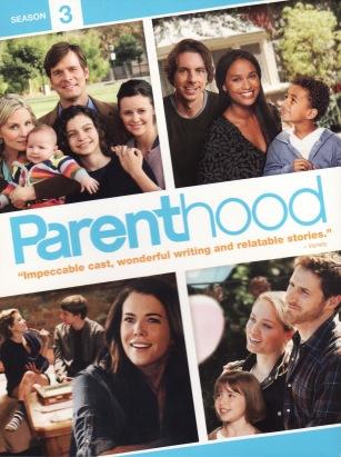 Parenthood 3