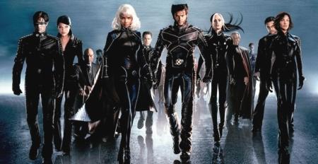 X-Men-Movie-Retrospective-2000-2014