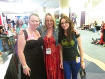 @StrawberryFinn Author @LesLinvingston @Rebeccah95!!!