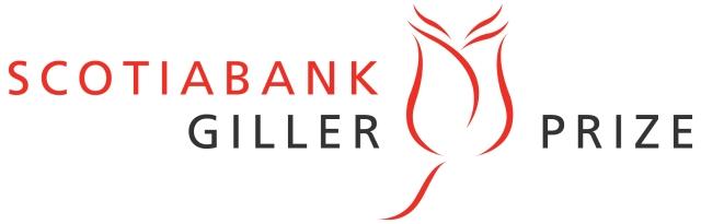 Giller Logo