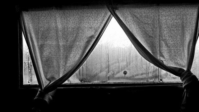 5 Rebeccah bw pic Window