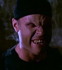 1 Buffy A Vampire