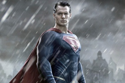 Superman Batman V Superman