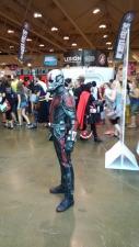 Ant Man!!