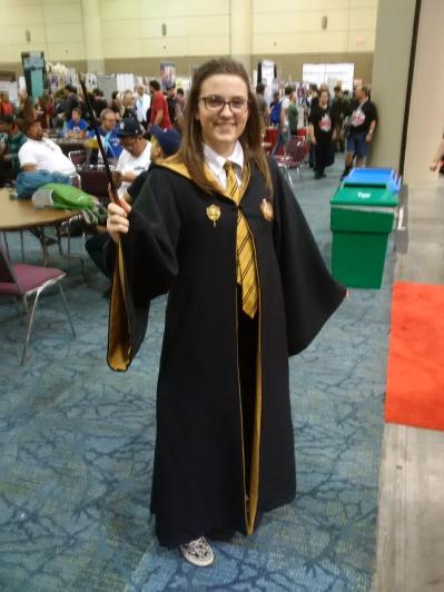 Hermione!!