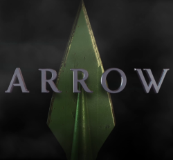 2-arrow