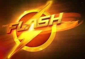 2-flash