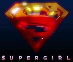 3-supergirl