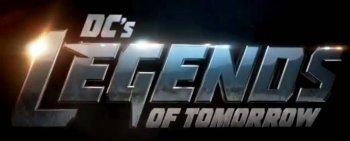 4-dcs-legends-of-tomorrow