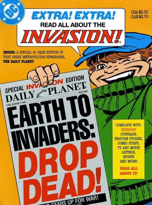5-invasion-daily-planet