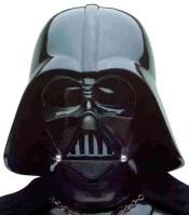 star-wars-darth-vader-helmut