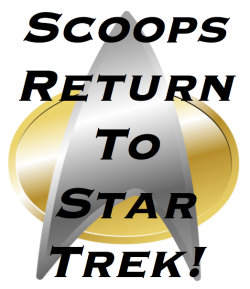 scoops-return-to-star-trek-logo