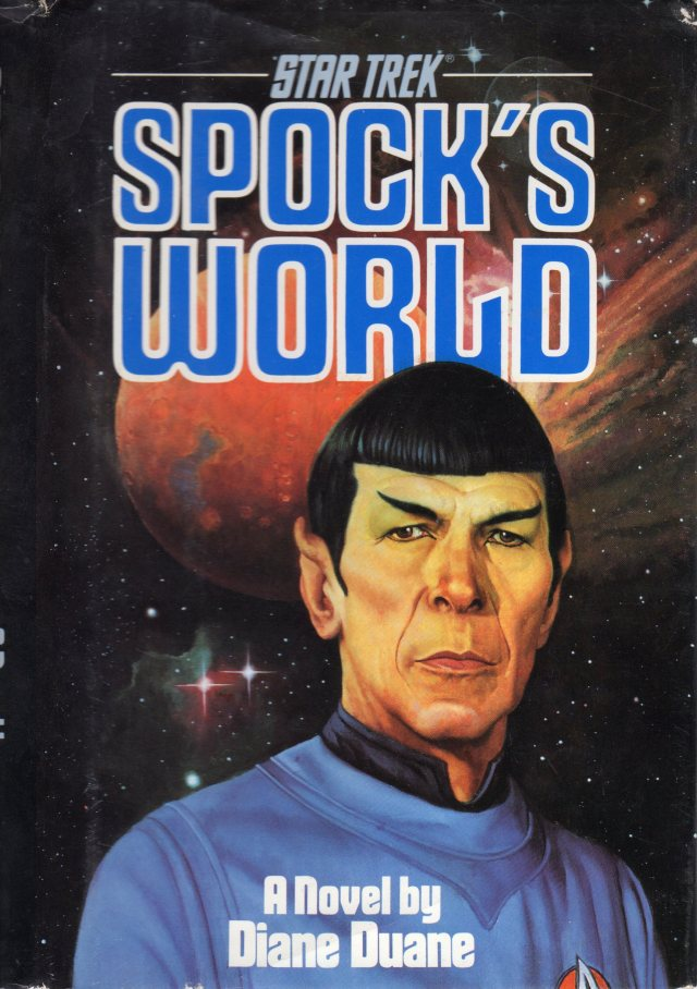 star-trek-spocks-world